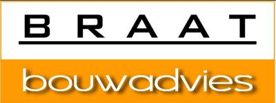 BRAAT Bouwadvies